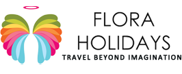 Welcome to Flora Holidays